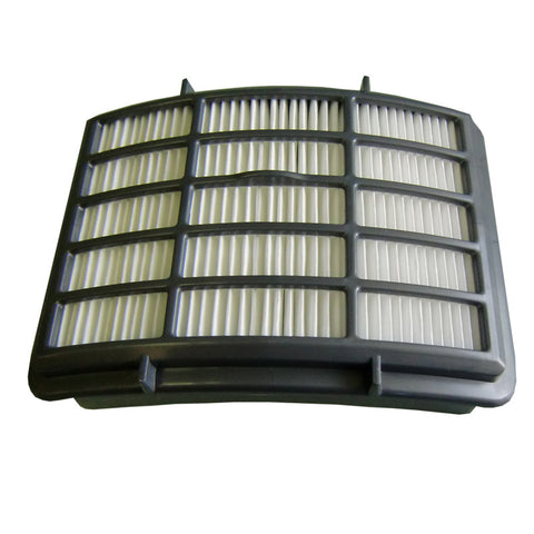 Europro Replacent Filter, Shark Navigator Lift Away Hepa, F651