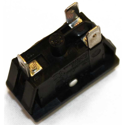 Shark Navigator NV22L three position Rocker switch