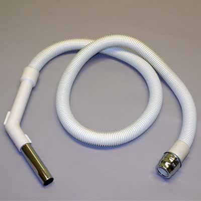 Electrolux Hose, Non Electric Crushpoof W/ends, 26-1103-93