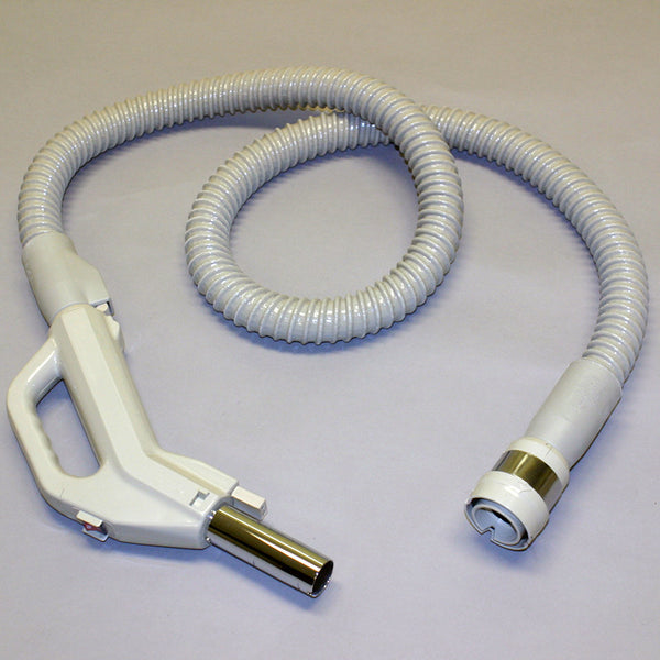 Electrolux Hose, Electric Gas Pump Handle 2100 Series, 4306-AP