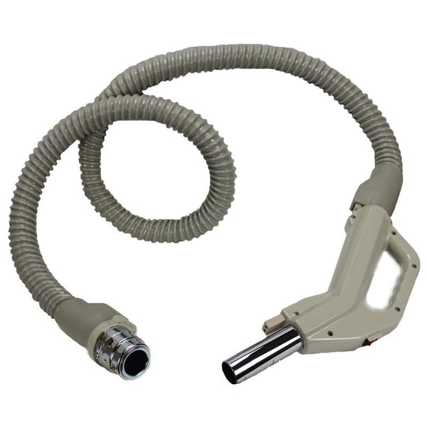 Electrolux Hose,  Electrolux Gas Pump Super J W/switch Gray, EXR-4512 EXR-4512
