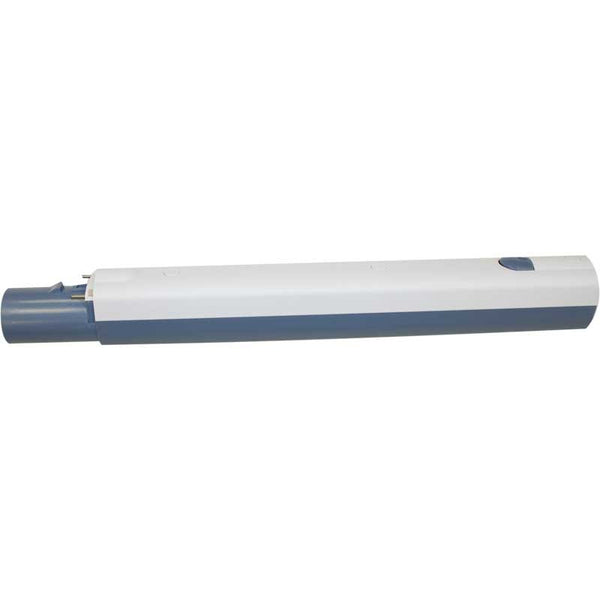 Electrolux Wand, Epic 6500 Guardian Two Tone Blue Plastic, 5500-3