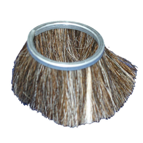 Electrolux Kirby Filter Queen Dust Brush, Horse Hair Bristle Insert