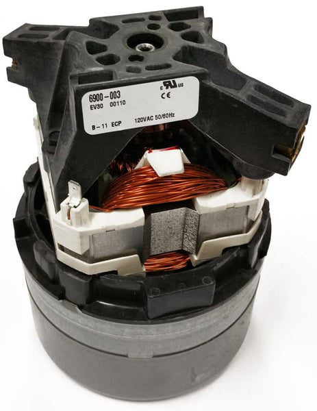 Electrolux Motor, Main Suction Lux  And Proteam Uprights, 6900-03