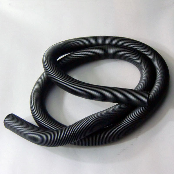 "EZFit Hose, Stretch 5 To 1 Black 6 1/2"", 306-0134-0170(6'6)"
