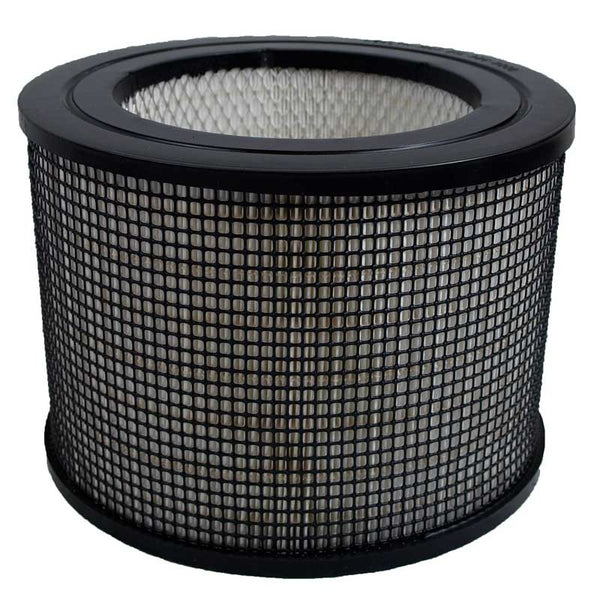 "Filter Queen Filter, Defender 360 Am4000 D360 8"" Tall Rac4000, 5404011300"