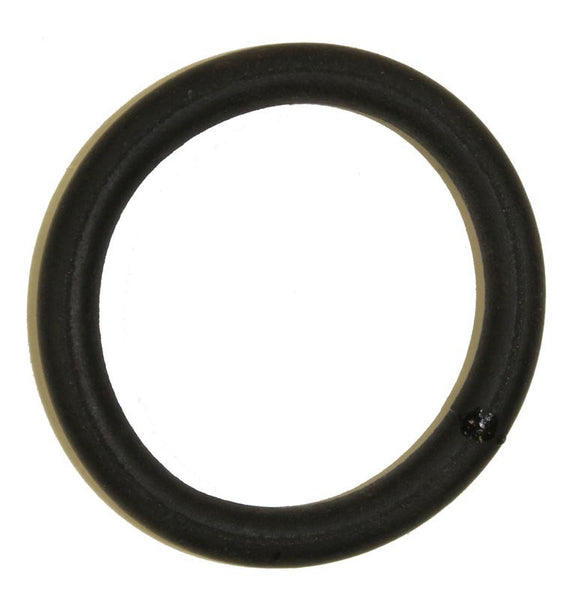 Filter Queen Gasket, Hose Machine End     Coupling Rubber Tube, 5430001001