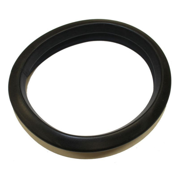 Filter Queen Gasket, Motor Support All Canisters, 1430000401