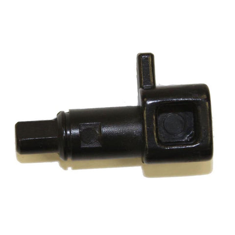 Filter Queen Cam, All Power Nozzles, 2225000100