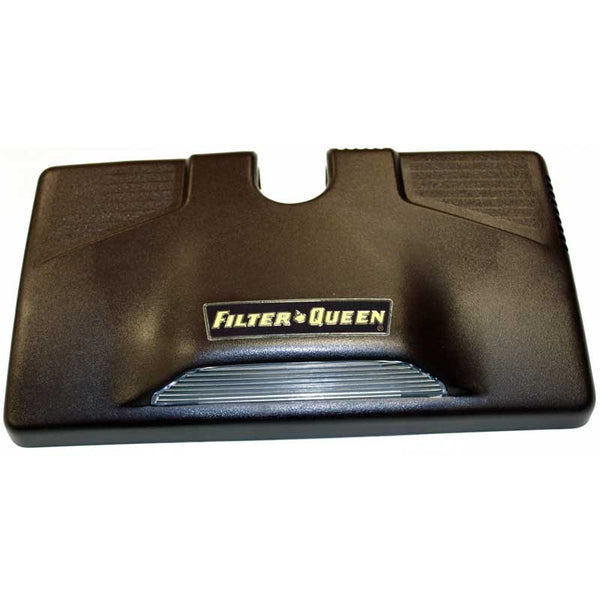 Filter Queen Cover, Power Nozzle 88pn Brown, 4229000202