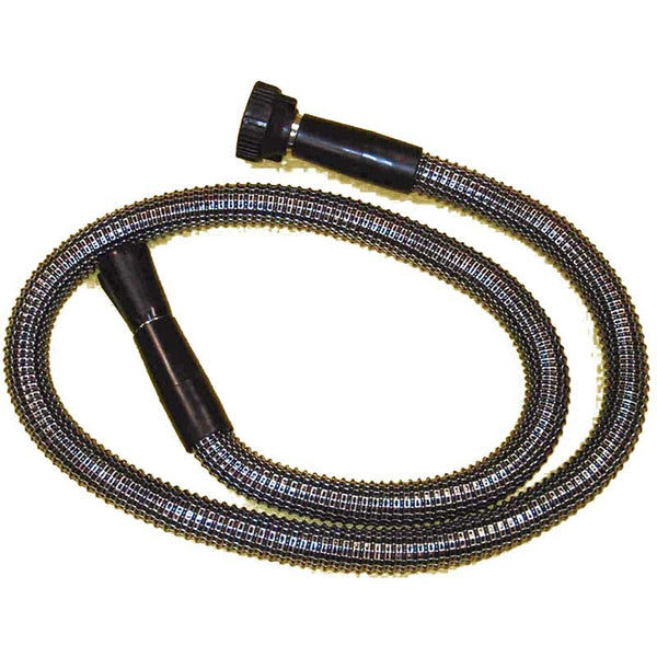 Filter Queen Hose, Suction 6' Wire    Reinforced Majestic, 4802002001
