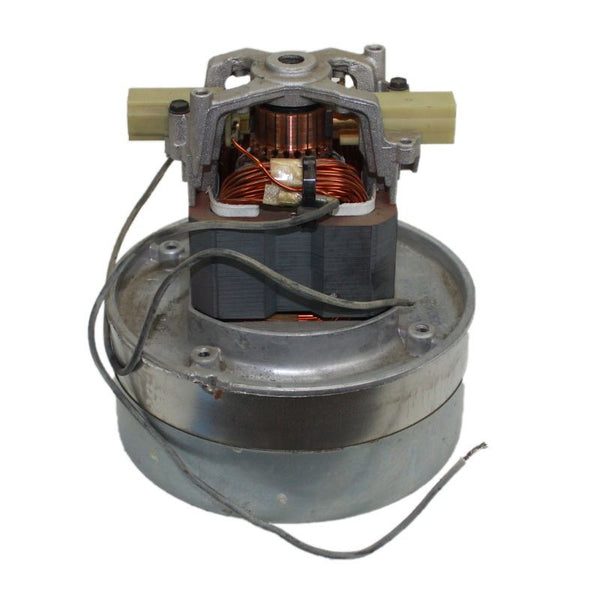 G.S.Electric Motor, 2 Stage B/b       Through Flow Discharge, 027-3410-04 027-3410-04