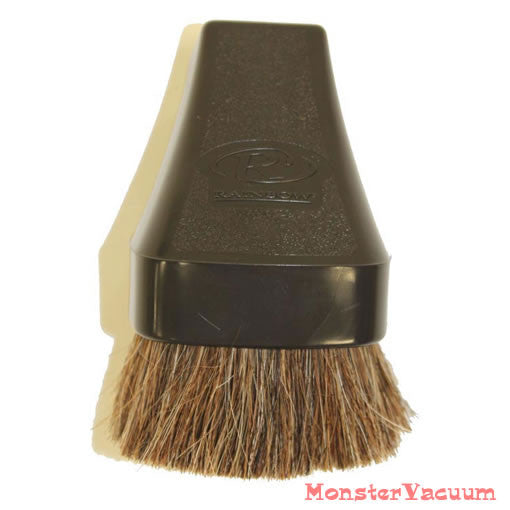Genuine Rainbow Dusting Brush - R14409 Superior Quality - D2, D3, D4, D4C E2 Oem R14409