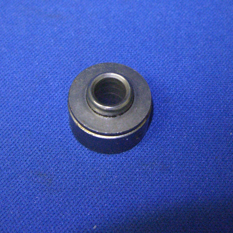 Hoover Bearing, Brushroll All Metal Old Style, 012978--