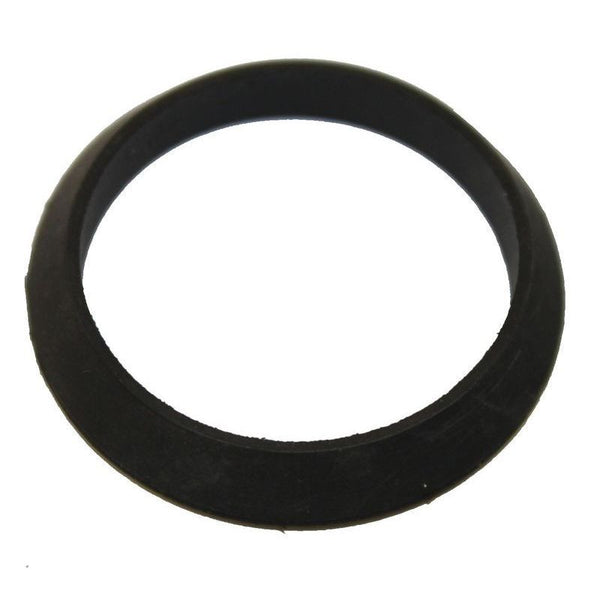 Hoover Gasket, O-ring V Shaped  U4707, 1RYV650000