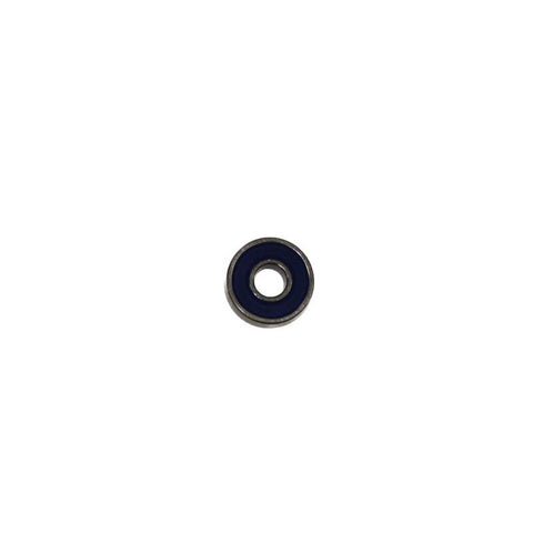 Hoover Ball Bearing, 8mm Upper  Elite/legacy/conquest, 24152807