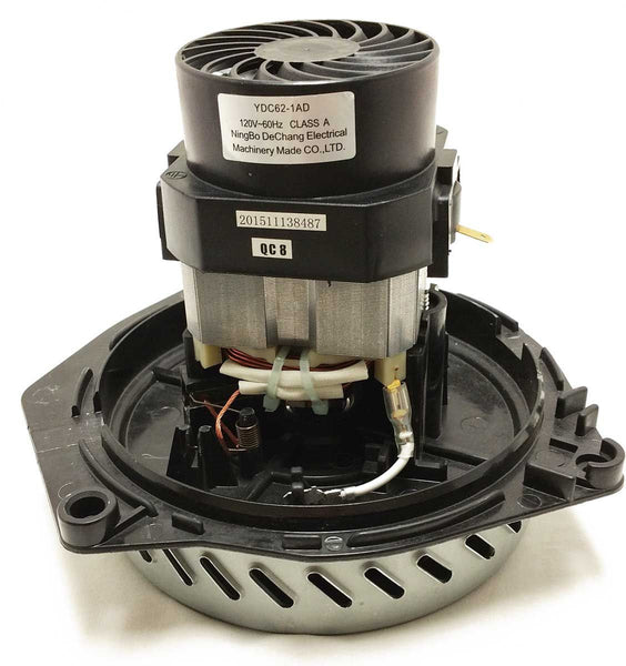 Hoover Motor, F7429-900 F7450-100 Extractor, 440005480 440005480