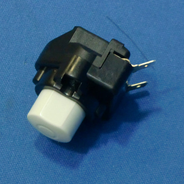 Hoover Switch, Push Conquest, 28212009