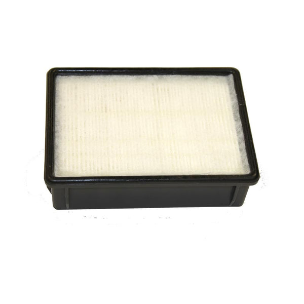 Hoover Filter, Exhaust S3865, 303017001