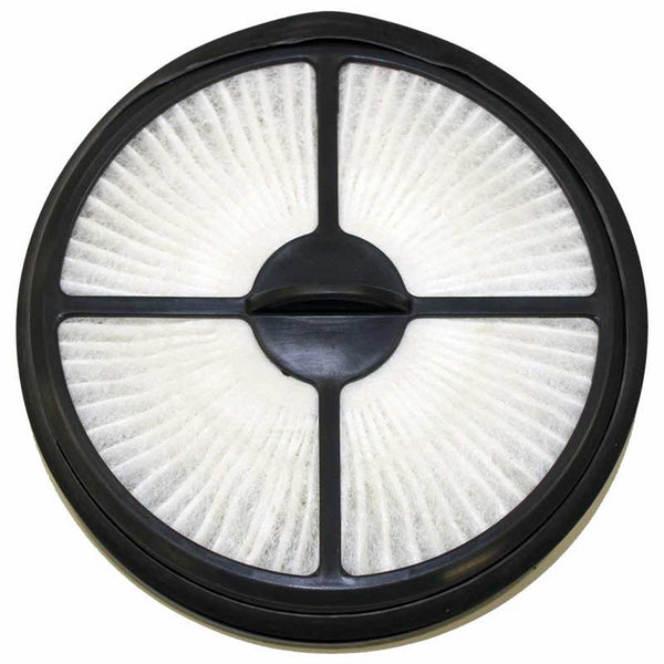 Hoover Filter, Hepa Exhaust Uh70400 Uh70401 Uh70402, 303902001