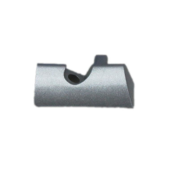 Hoover Housing, Bottom Crevice  Tool Left, 347971001 347971001