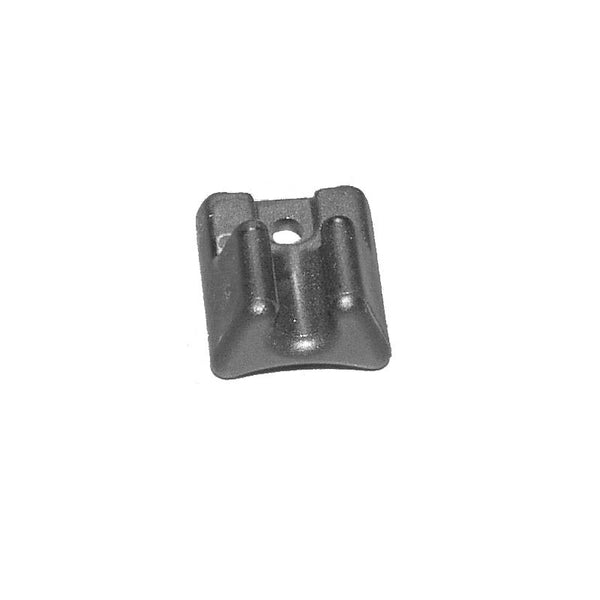 Hoover Clip, Cord Rivits To Wand & Holds P/n Cord To Wand, 36171005