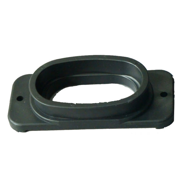Hoover Flange, Cloth Bag Conquest U7069, 36425005