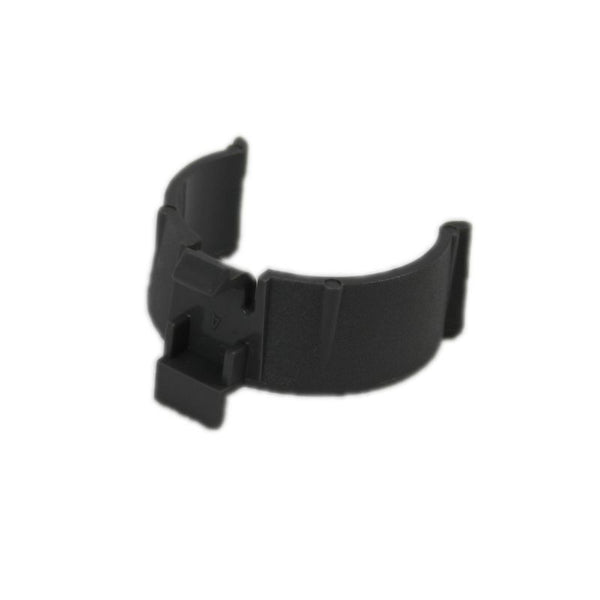 Hoover Holder, Wand Upper, 36433197 36433197