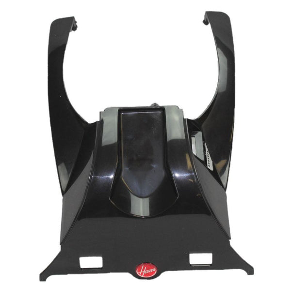 Hoover Hood, V2 Steamer F7225900 Black, 37271092 37271092