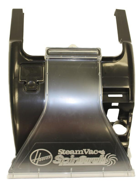 Hoover Hood, Upright Extractor  F5851 F5, 37271136