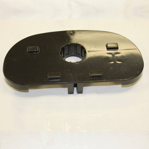 Hoover Latch, Cover U5753-960, 38567062