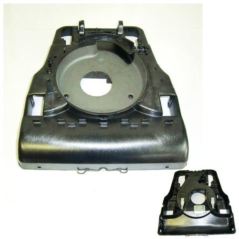 Hoover Base, C1069 Upright, 42242219