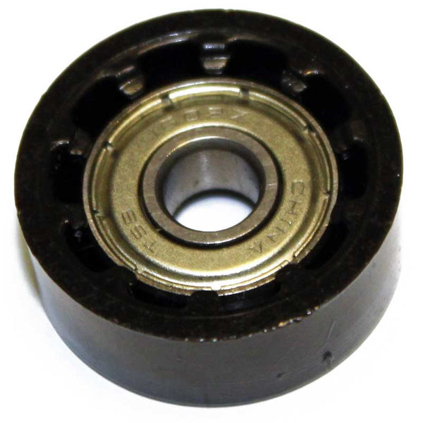 Hoover Bearing, Idler Pulley    Self Propelled Windtunnel, 43241006