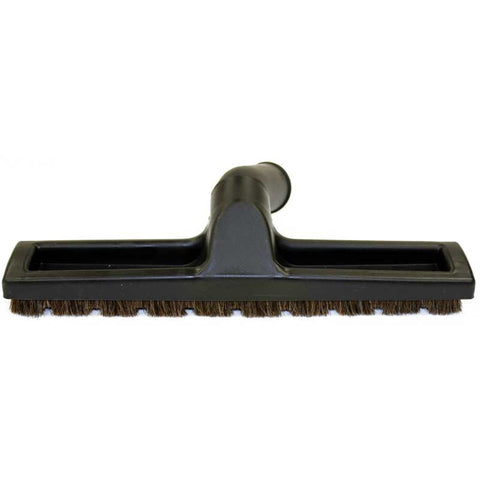 "Hoover Floor Brush, Windtunnel  Upright 12"" Black, 59156137"