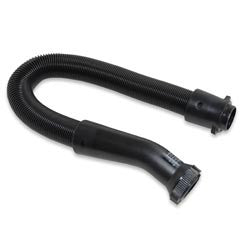 Hoover Hose, Non Electric       Dialamatic/portapower, 43434239