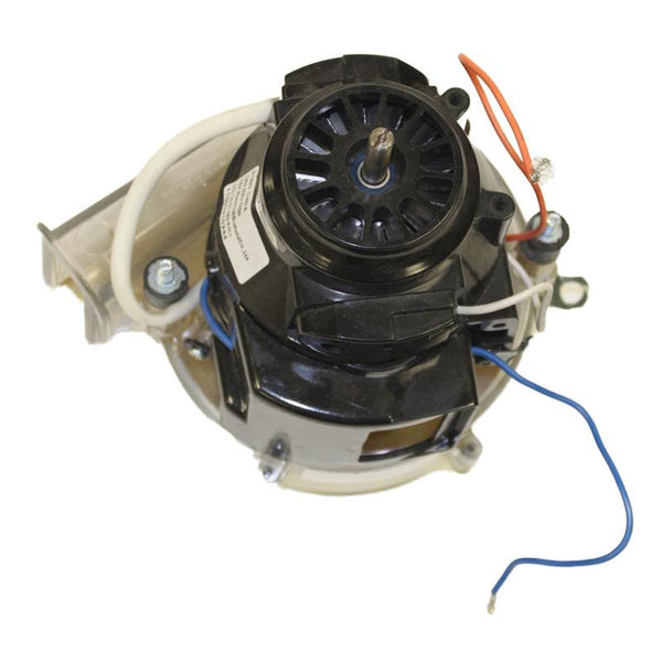 Hoover Motor, 6.5 Amp Conquest, 43574106