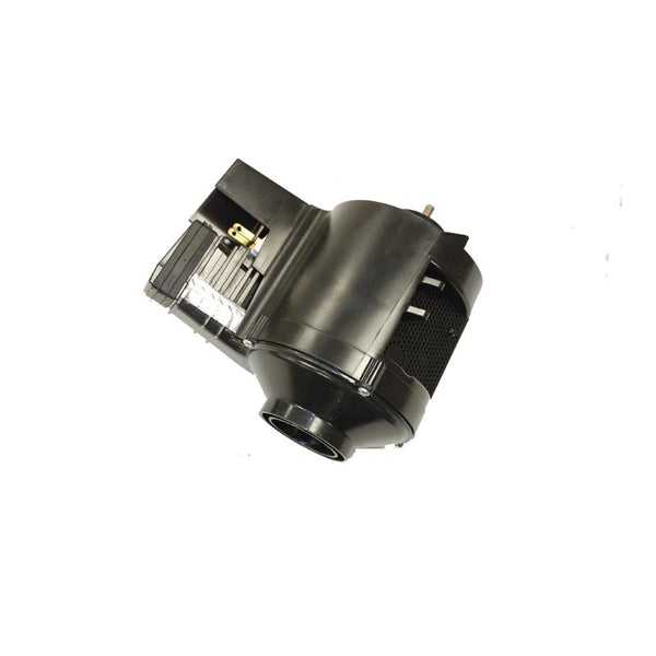 Hoover Motor, 8.0 Amp Elite W/o Headlight, 43576201
