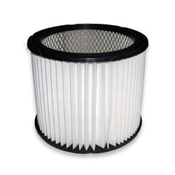 Hoover Filter, Cartridge Wet/dry     Canister, 43611009
