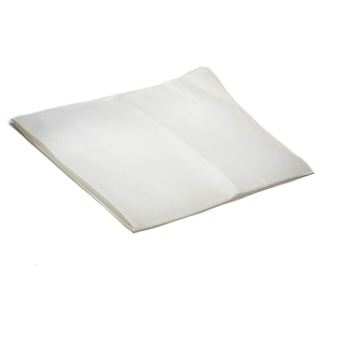 Hoover Filter, Cloth Bag Wet/   Dry, 43613003