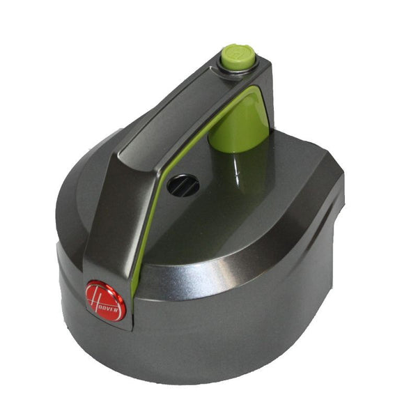 Hoover Lid, Dirt Cup Uh72400, 440004069 440004069