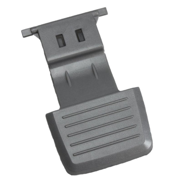 Hoover Handle Release Pedal, 440004108 440004108
