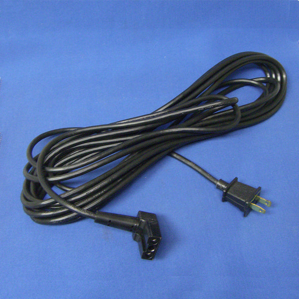 Hoover Cord, 24' Concept Ii/    Helpmate Black, 46388004