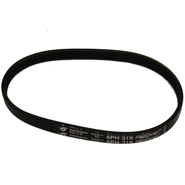 Hoover Belt, Serpentine Brushroll Uh30010, 562200001