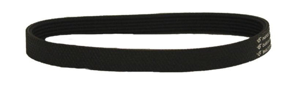 Hoover Belt, Serpentine Ribbed S3865 Sh40050 Sh40055, 562206001 562206001