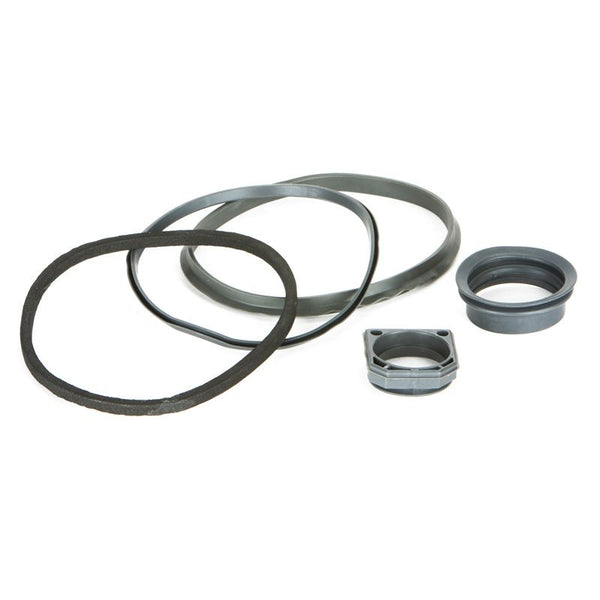 Hoover Gasket Kit, Dirt Cup Uh70400 Uh70405 Uh70401, 562621001 562621001