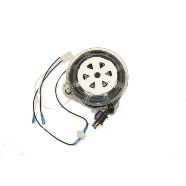 Hoover Cord Reel, S3755 S3765, 59134027