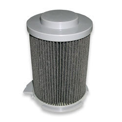 Hoover Filter, Dirt Cup Wind-   Tunnel Canister S3755/65, 59134033