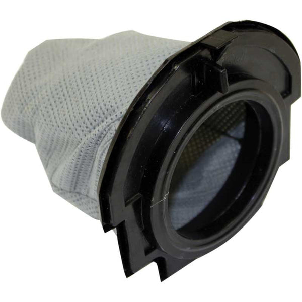 Hoover Filter, S2220, 59136055