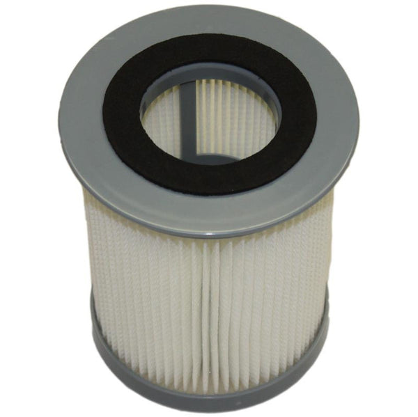 Hoover Filter, Dust Cup U5507900, 59157055