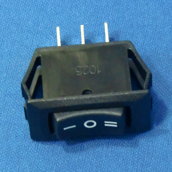 Hoover Switch, 3 Position High/low  U4707 U4730, 760624001